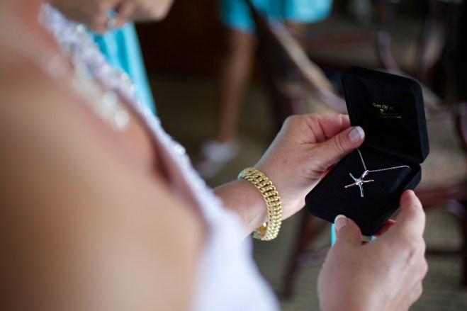 The Catamaran Wedding Photos 20140810_0019