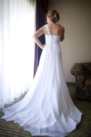 The Catamaran Wedding Photos 20140810_0020