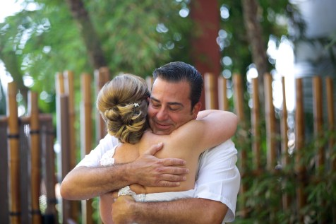 The Catamaran Wedding Photos 20140810_0033