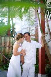 The Catamaran Wedding Photos 20140810_0041
