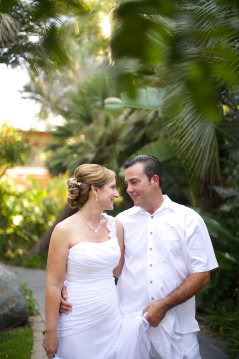 The Catamaran Wedding Photos 20140810_0043