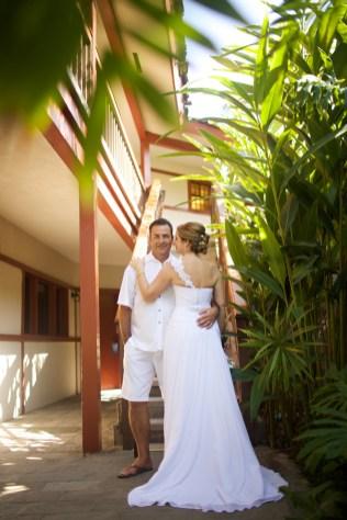 The Catamaran Wedding Photos 20140810_0050