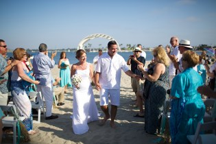 The Catamaran Wedding Photos 20140810_0074