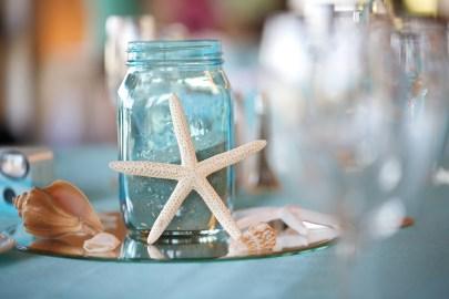 The Catamaran Wedding Photos 20140810_0080