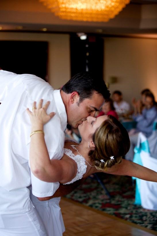 The Catamaran Wedding Photos 20140810_0087