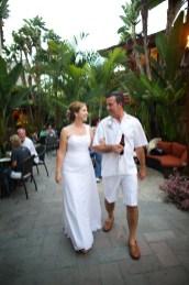 The Catamaran Wedding Photos 20140810_0095