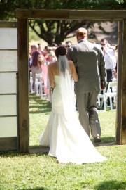 Bates Nut Farm Wedding Photos 26