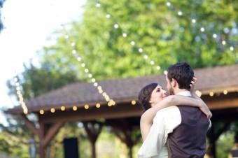 Bates Nut Farm Wedding Photos 51