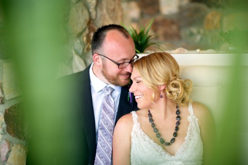 Stone Brewery Wedding Images (27)