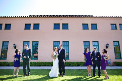 Stone Brewery Wedding Images (34)