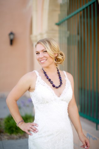 Stone Brewery Wedding Images (62)