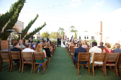 Stone Brewery Wedding Images (72)