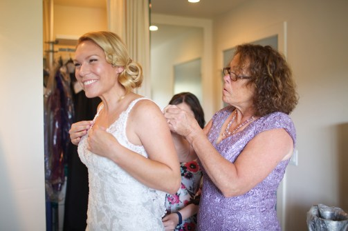 Stone Brewery Wedding Images (8)