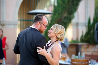 Stone Brewery Wedding Images (94)
