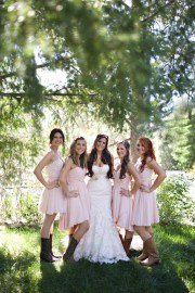 San Diego East County Rustic Wedding Images 20140920_0148