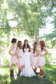 San Diego East County Rustic Wedding Images 20140920_0149