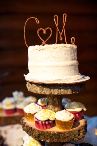 San Diego East County Rustic Wedding Images 20140920_0164
