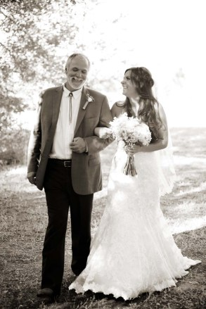 San Diego East County Rustic Wedding Images 20140920_0167