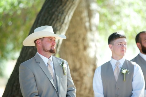 San Diego East County Rustic Wedding Images 20140920_0168