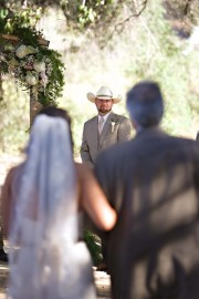 San Diego East County Rustic Wedding Images 20140920_0170