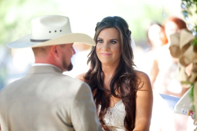 San Diego East County Rustic Wedding Images 20140920_0176