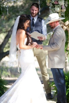 San Diego East County Rustic Wedding Images 20140920_0179