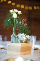 San Diego East County Rustic Wedding Images 20140920_0188