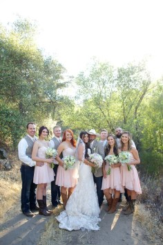 San Diego East County Rustic Wedding Images 20140920_0192