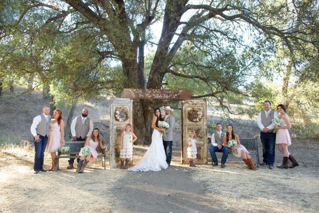 San Diego East County Rustic Wedding Images 20140920_0194