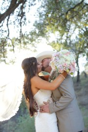 San Diego East County Rustic Wedding Images 20140920_0198