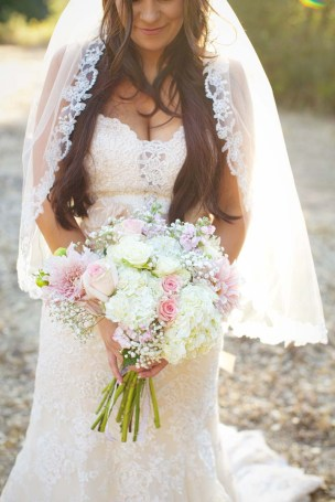 San Diego East County Rustic Wedding Images 20140920_0200