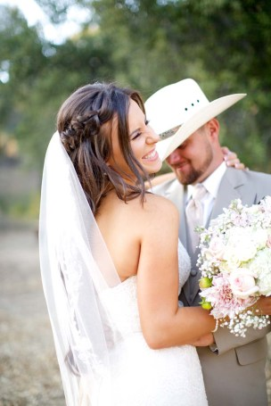 San Diego East County Rustic Wedding Images 20140920_0203