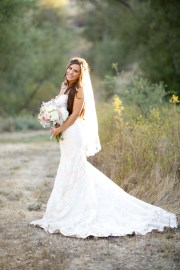 San Diego East County Rustic Wedding Images 20140920_0205