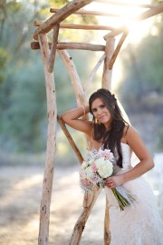San Diego East County Rustic Wedding Images 20140920_0207
