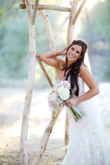 San Diego East County Rustic Wedding Images 20140920_0208