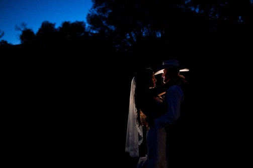 San Diego East County Rustic Wedding Images 20140920_0219