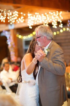 San Diego East County Rustic Wedding Images 20140920_0231