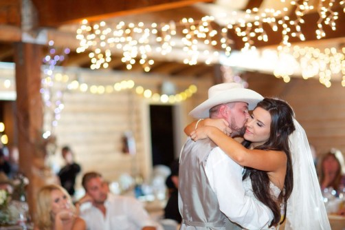 San Diego East County Rustic Wedding Images 20140920_0234