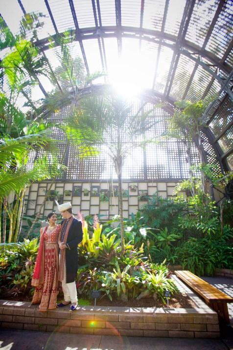 Balboa Park Wedding Pictures20140628_0029