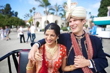 Balboa Park Wedding Pictures20140628_0036