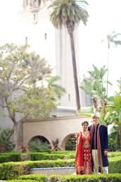 Balboa Park Wedding Pictures20140628_0037