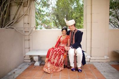 Balboa Park Wedding Pictures20140628_0040