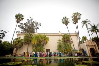 Balboa Park Wedding Pictures20140628_0060
