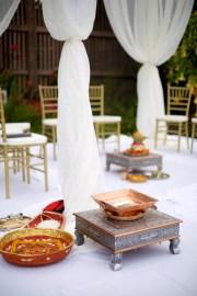 Balboa Park Wedding Pictures20140628_0064