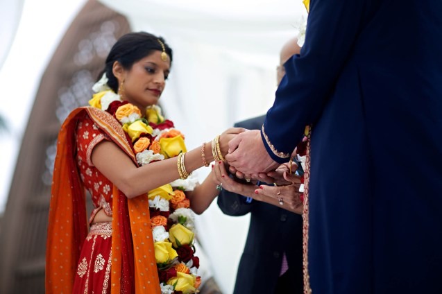 Balboa Park Wedding Pictures20140628_0078