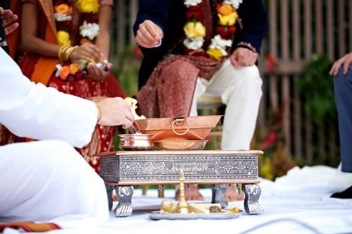 Balboa Park Wedding Pictures20140628_0082