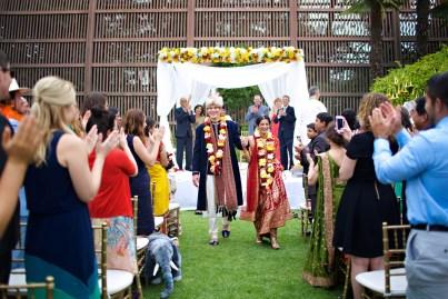 Balboa Park Wedding Pictures20140628_0087