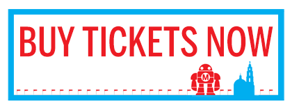 MFSD Buy Ticket Now button