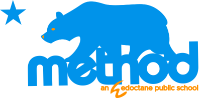 Method Schools Sponsor Logo