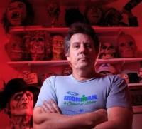 Steve Koci